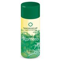 Rosemary alcohol