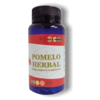 Pomelo Herbal