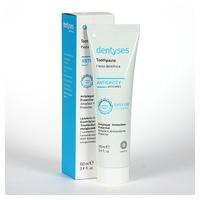 Dentyses dentifrice anti-cavité 100 ml