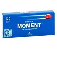 Moment (OTC)