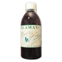 Silamax