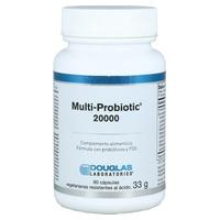 Multi-Probiotyk 20000