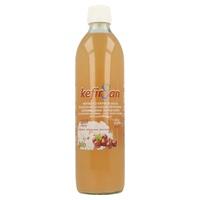 Cereza (Envase Cristal)