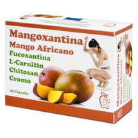Mangoxantina
