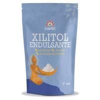 Xilitol - Endulsante Bio