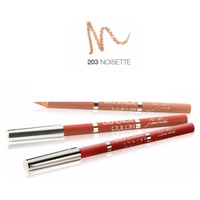 Defence Color Lip Design 203 Nocciola