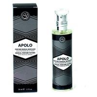 Apollo perfume