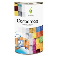 Carbomag Carbonato de Magnesio