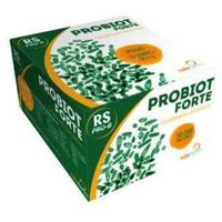Rs Probióticos 50000