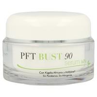 PFT Bust 90 Serum