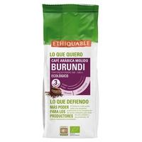 Kawa mielona Premium Burundi