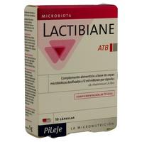 Lactibiane Atb