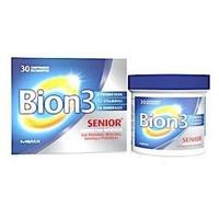 Bion3 Senior