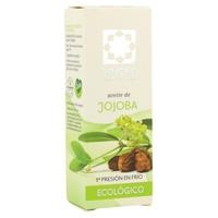 Aceite Vegetal Jojoba 100% ECOLÓGICO Cuentagotas 30 ml de Kimera