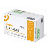 Lephanet wipes