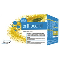 Orthocartil