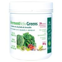 Ferment activ greens