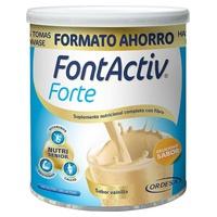 Fontactiv Forte Vanilla