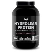 Hydrolean Protein Fresa