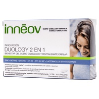 Inneov Duology 2 In 1
