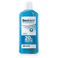 Bexident Whitening Mouthwash