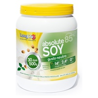 Soya Absoluta