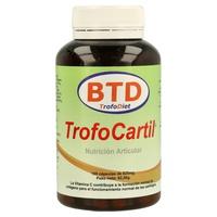 TrofoCartil