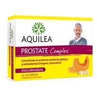 Aquilea Prostate