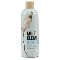 Multiclean Biologic Domowy uniwersalny środek czyszczący
