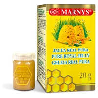 Pure Royal Jelly