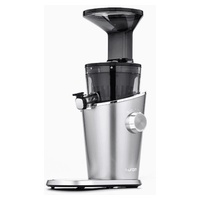 Juice Extractor H100 - Platinum
