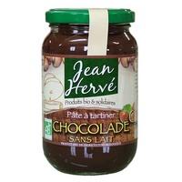 Chocolate sem Leite