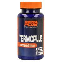 Termoplus (Termogénico)