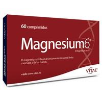 Magnesium-6