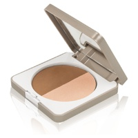 Defence Color Duo-Contouring 207