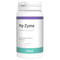 Mg Zyme
