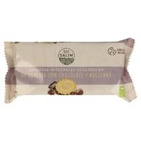Galletas de Espelta de Chocolate Bio