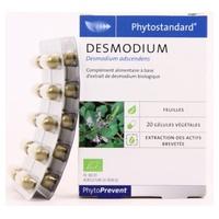 Phytostandard Desmodium