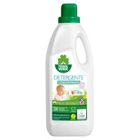 Eco Baby Clothes Detergent