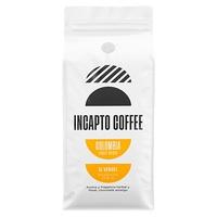 Caffè Colombiano Risaralda El Vergel
