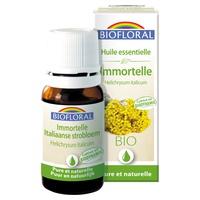 HE Immortelle (Helichrysum italicum) BIO