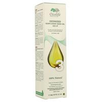 Ozolife Aceite de Girasol Ozonizado