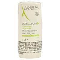 A-Derma Dermalibour+ Stick Reparador