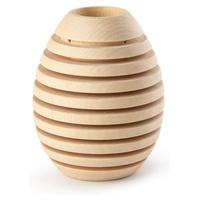 Ambientador Pinus Cembra-Piña XL