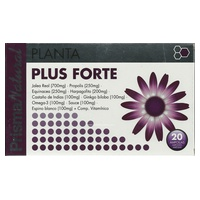 Plantaplus Forte