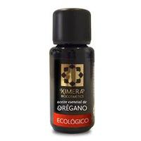 Aceite Esencial Orégano 100% ECOLÓGICO