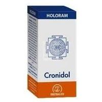 Holoram Cronisol-D (Cronidol)