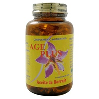 Age Plus
