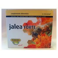 Jalea Real Forte
