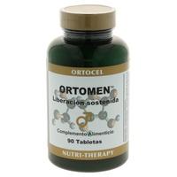 Ortomen